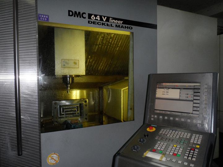 德国 Siemens jia工中心