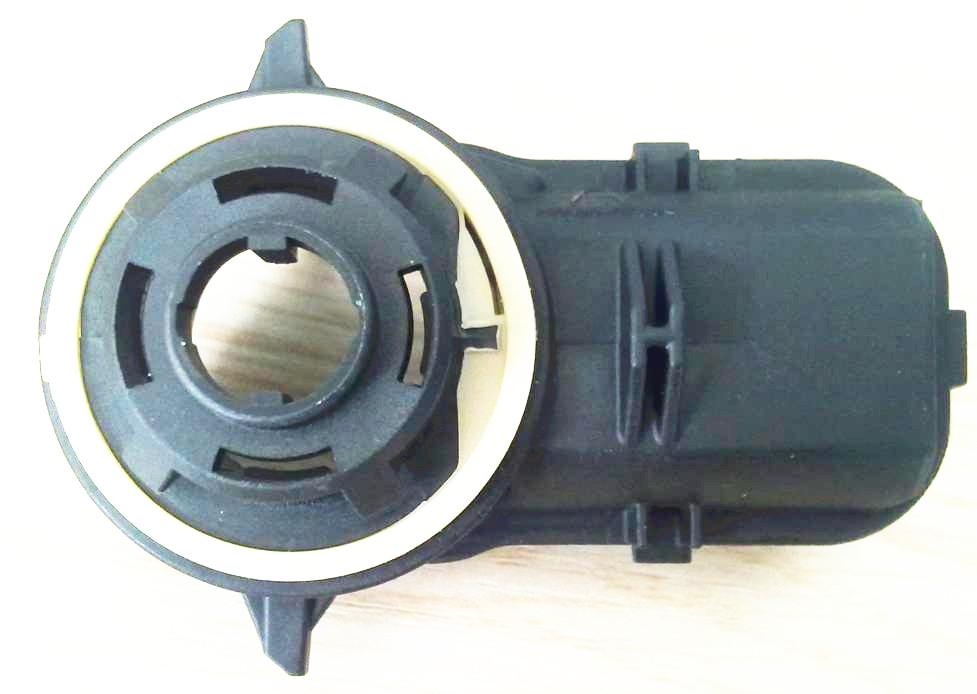 车灯控制系统